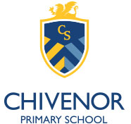 Chivenor Primary School